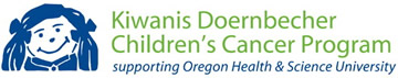 Kiwanis Doernbecker Childrens Cancer Program